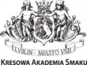 Kresowa_Logo_krzywe