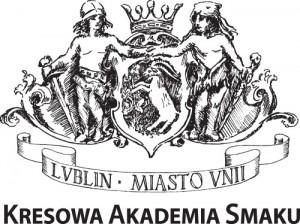 akademia-kresowa