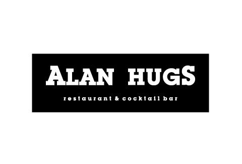 alan-hugns