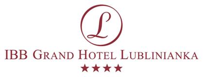 hotel-lubli