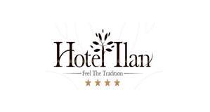 hotel_ilan_logo