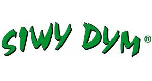 logo2-Siwy_Dym
