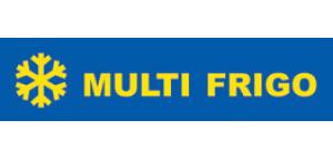multi-figo-raf
