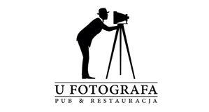 u_fotografa