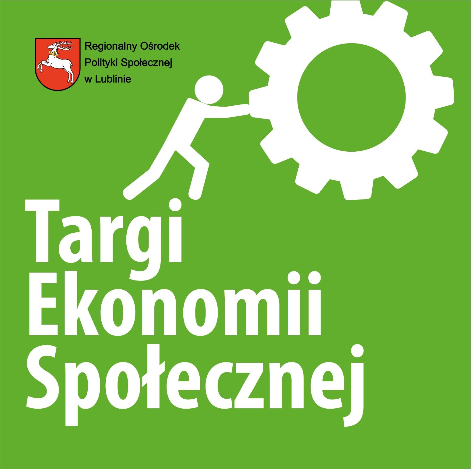 Targi Ekonomii Społecznej