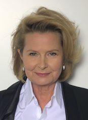 Barbara-Bursztynowicz