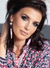 Ilona-Adamska