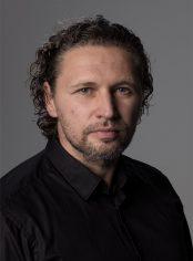 Michał-Chorosiński-(2)